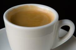 Caffè espresso 2 Immagini Stock