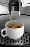 Caffè espresso Immagini Stock Libere da Diritti