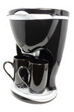Caffè espresso Immagini Stock