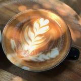 Caffè Macchiato, Coffee, Latte, Cappuccino stock images