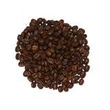 Caffè peruviano Fotografia Stock