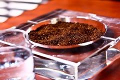CAFF Stock Photo