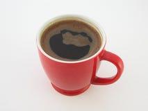 Caffè, cofee, coffe, kafe, caffè, Fotografie Stock Libere da Diritti