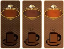 caffe Στοκ εικόνες με δικαίωμα ελεύθερης χρήσης