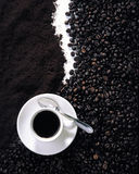 Caffe Stock Photos