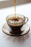 kaffee Royalty Free Stock Photo
