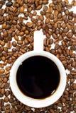 Caffeine Stock Photos