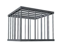 Cage Stock Images