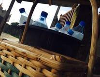 caged Fotografie Stock Libere da Diritti