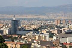 Cagliari Images libres de droits