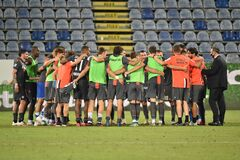 Cagliari vs Udinese