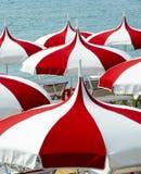 Cagnes-sur-Mer (Cote d'Azur) Royalty Free Stock Image