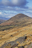 Caha Mountains Stock Images