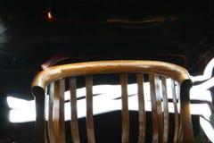 cahaya kursi Στοκ εικόνα με δικαίωμα ελεύθερης χρήσης