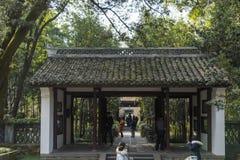 Cai gate stock photos