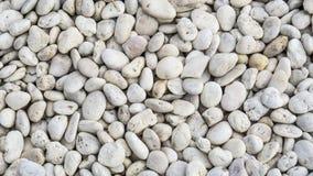 Cailloux texture et fond en pierre photo libre de droits
