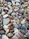cairn стоковые изображения
