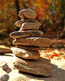 Cairn Stock Images