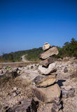 Cairn Images stock