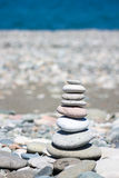 cairn Photo stock