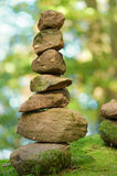 Cairn Stock Photos