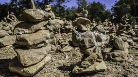cairns стоковые изображения rf