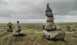 cairns стоковая фотография