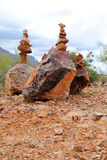 cairns fotografia de stock