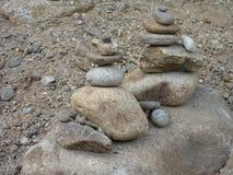 cairns Стоковое Изображение