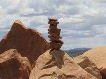 cairns Foto de archivo libre de regalías