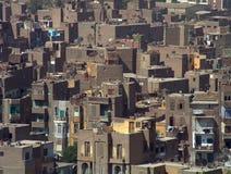 Cairo Stock Photos