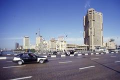 Cairo Royalty Free Stock Photo