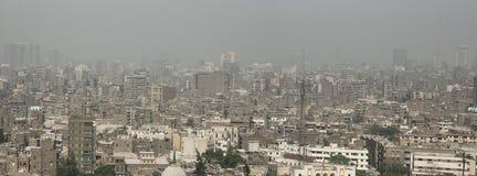 Cairo, egipt Stock Image