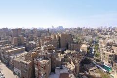 Cairo Egypt Royalty Free Stock Image