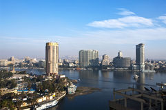 Cairo Stock Images