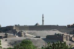 cairo meczetu Zdjęcia Stock