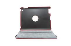Caisse de Tablette photographie stock libre de droits
