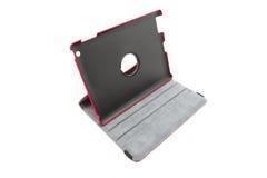 Caisse de Tablette images libres de droits