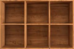 Caisse pour l'outil Image stock