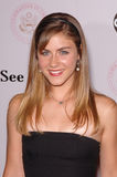 Caitlin Wachs. Actress CAITLIN WACHS at premiere screening for ABC TV's new series Commander in Chief. September 21, 2005  Beverly Hills, CA  2005 Paul Smith / Stock Photo