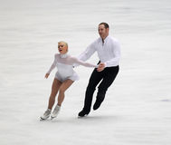 Caitlin Yankowskas / John Coughlin of USA Stock Image