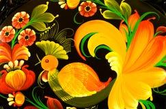 Caixão Imagem de Stock