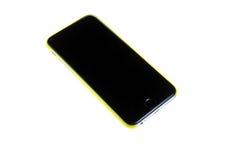 Caixa para a tampa do telefone para o smartphone Imagem de Stock Royalty Free