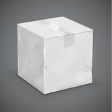caixas Fotografia de Stock