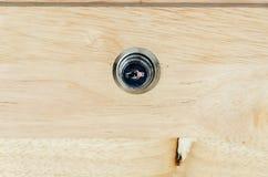 cajón Imagen de archivo libre de regalías