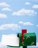 Caja Fotos de archivo libres de regalías