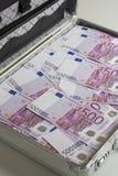 Caja de dinero