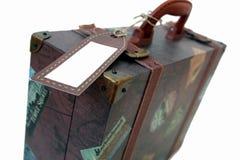 Caja del juego Fotos de archivo libres de regalías