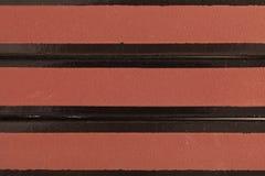 Cajas de cerillos apiladas foto de archivo