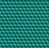 Cajas del vector Imagen de archivo